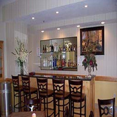 фото La Quinta Inn & Suites Alvarado 487784341