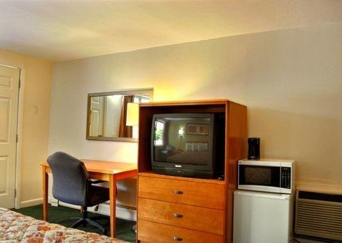 фото Rodeway Inn Middletown 487784471