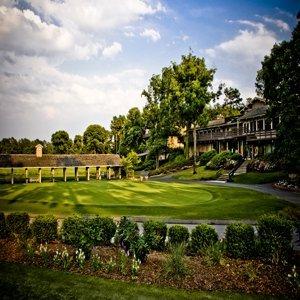 фото Pine Needles Lodge and Golf Club 487784575