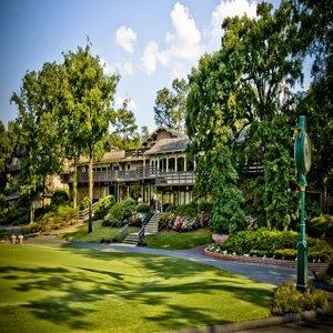 фото Pine Needles Lodge and Golf Club 487784576