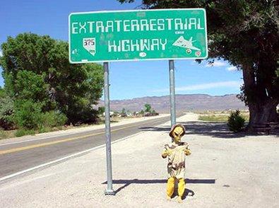 фото Best Western Hi-Desert Inn 487784838