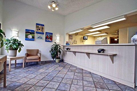 фото Motel 6 Asheville 487784941