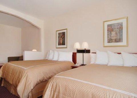 фото Comfort Suites New Iberia 487786311