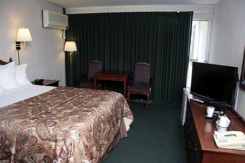 фото Best Western College Way Inn 487787159