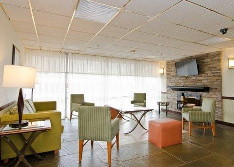 фото Quality Inn & Suites 487787966