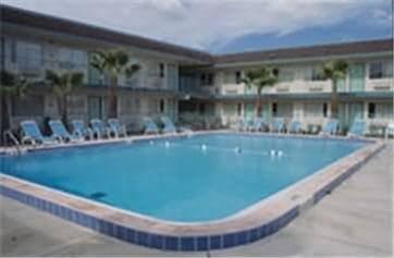 фото Motel 6 Atlanta South - Stockbridge 487788365
