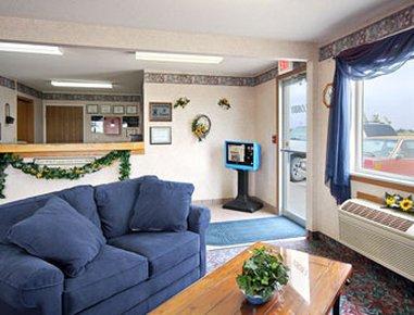 фото Super 8 Motel Beloit 487788391