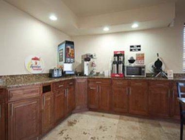 фото Super 8 Motel - Gainesville 487788405