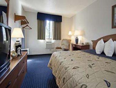 фото Super 8 Motel - Gainesville 487788410