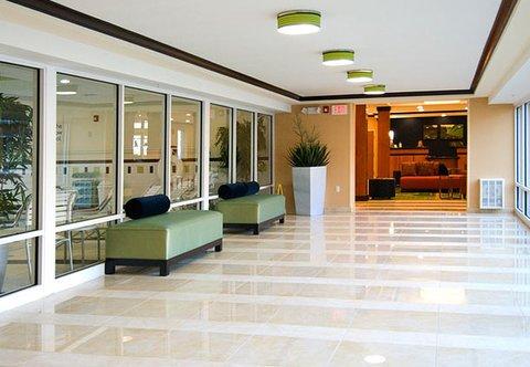 фото Fairfield Inn & Suites Plainville 487789023
