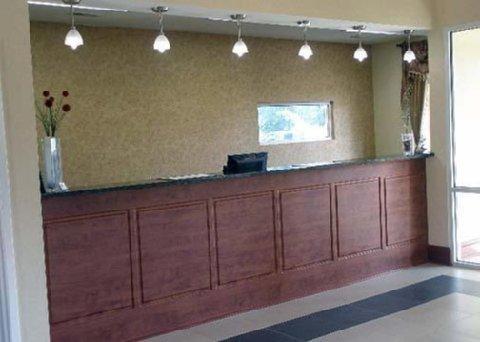 фото Quality Inn & Suites 487789073