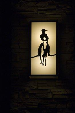 фото Best Western Outlaw Inn 487789999