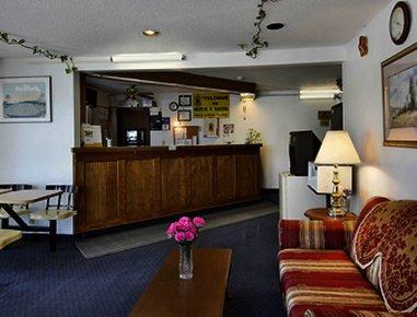 фото Super 8 Motel - Okawville 487790185