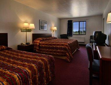фото Super 8 Motel - Okawville 487790187