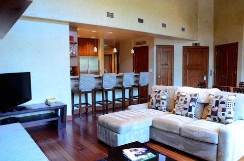 фото Manor Vail - Destination Hotels & Resorts 487790328