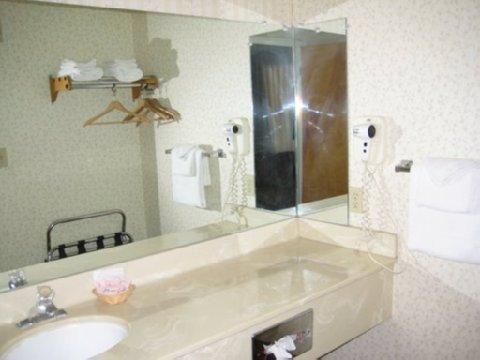 фото Rancho Tee Motel 487790555