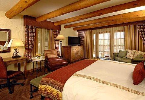 фото JW Marriott Camelback Inn Resort 487790764