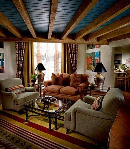 фото JW Marriott Camelback Inn Resort 487790770