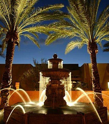фото JW Marriott Camelback Inn Resort 487790781