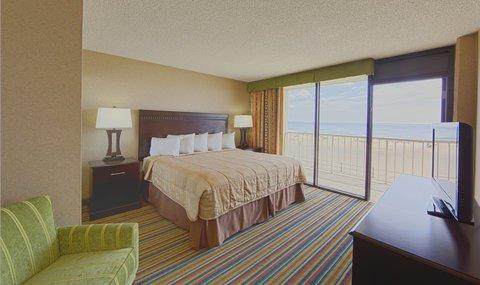 фото Beach Quarters Resort 487791656
