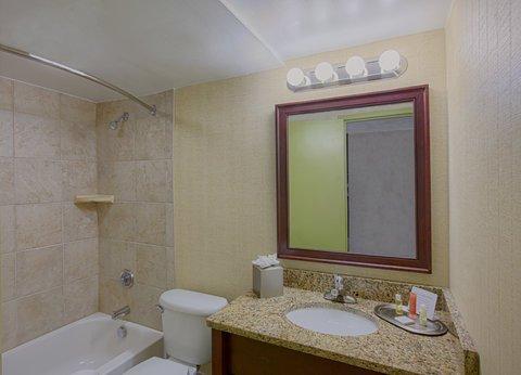 фото Beach Quarters Resort 487791659