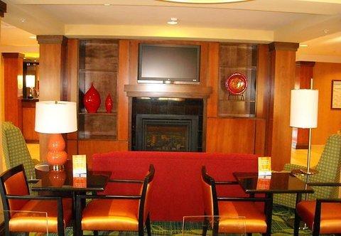 фото Fairfield Inn & Suites Columbia 487791787