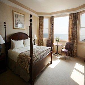 фото Waters Edge Resort And Spa 487791838