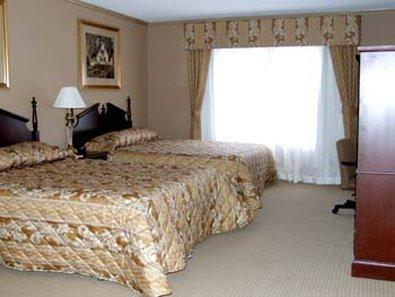 фото The Inn On Broadway 487792494