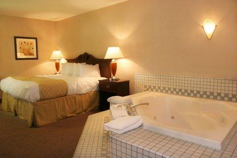 фото Best Western PLUS CottonTree Inn 487792967