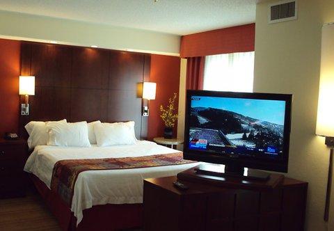 фото Residence Inn Marriott Waynesboro 487793288