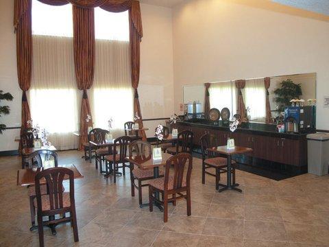 фото La Quinta Inn & Suites Fort Pierce 487793366