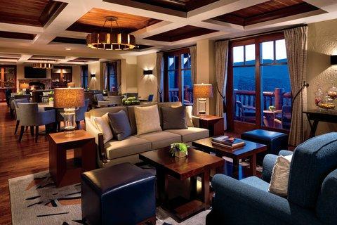 фото The Ritz-Carlton, Bachelor Gulch 487793532