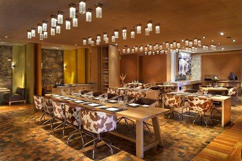 фото The Ritz-Carlton, Bachelor Gulch 487793537