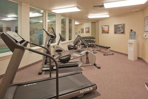 фото Holiday Inn Express Hotel & Suites Arcata/Eureka-Airport Area 487793949