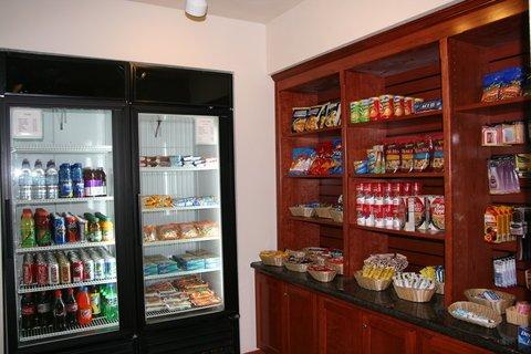 фото Holiday Inn Express Hotel & Suites Arcata/Eureka-Airport Area 487793957