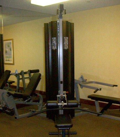 фото Residence Inn Marriott Erie 487794422