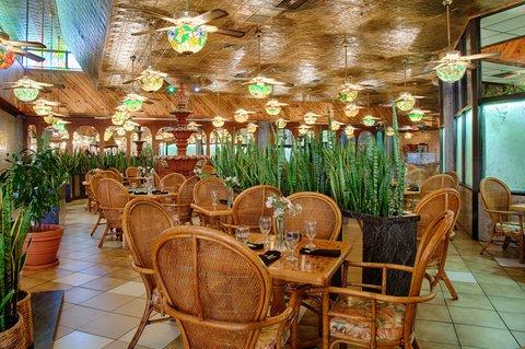 фото Holiday Inn Select Panama City 487794457
