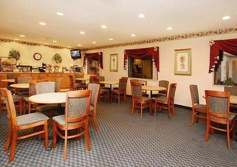 фото Quality Inn East Fargo 487794525