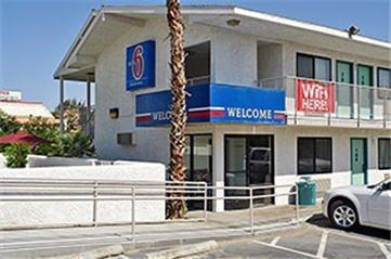 фото Motel 6 Palm Desert - Palm Springs Area 487794550