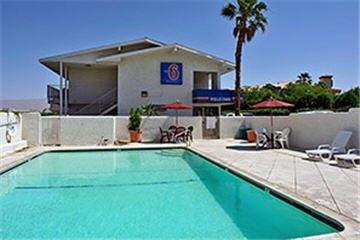 фото Motel 6 Palm Desert - Palm Springs Area 487794554