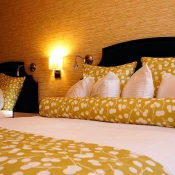 фото Hotel Skyler 487795708