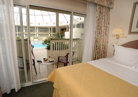 фото Clarion Hotel & Conference Center Northampton 487795937