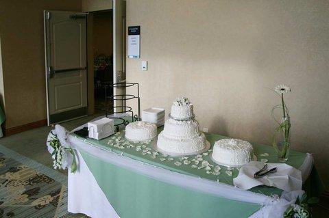 фото Hampton Inn & Suites Billings W-I90 487796202