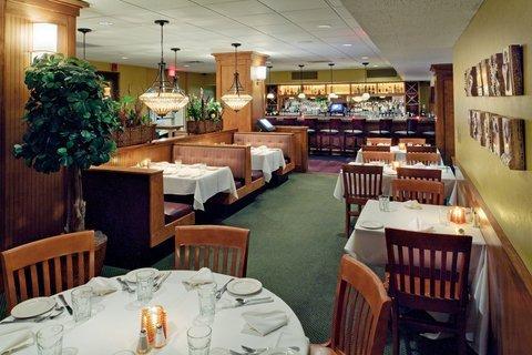 фото Holiday Inn South Kingstown (Newport Area) 487797426