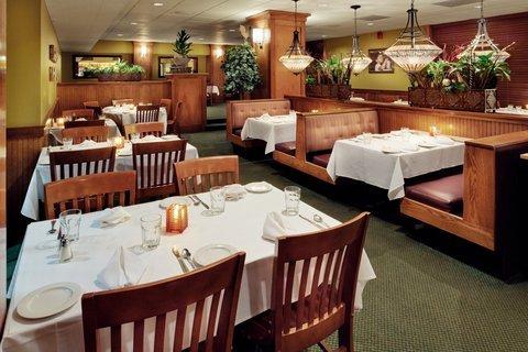 фото Holiday Inn South Kingstown (Newport Area) 487797427