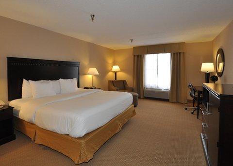 фото Comfort Suites Tinley Park 487797591