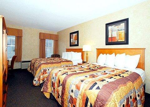 фото Comfort Inn & Suites University Park 487797874