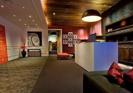 фото The GEM Hotel - Chelsea 487798186