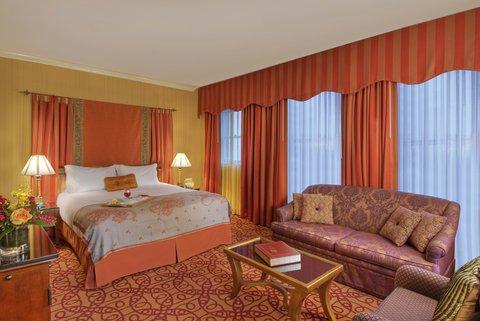 фото Vintage Park, a Kimpton Hotel 487798210