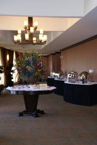 фото Hilton Garden Inn Granbury 487798574